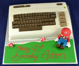 Commodore 64 with Mario.jpg