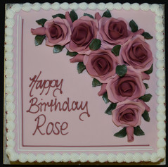 Tricolour Dusky Pink Roses on sq (2).JPG