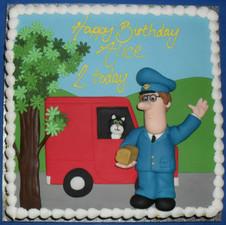 Postman Pat with Van on Square.jpg