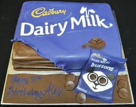 Dairy Milk & buttons.JPG