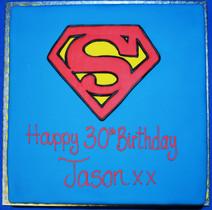 Superman logo on sq.JPG