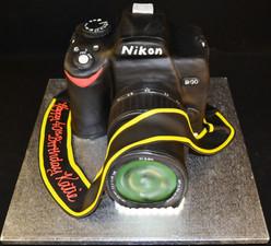 Nikon Camera.JPG