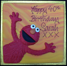 Elmo corner SQ.JPG