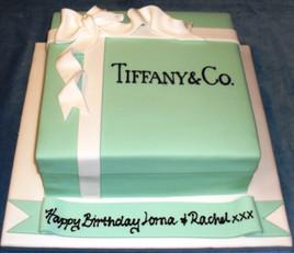 tiffany box mint.JPG