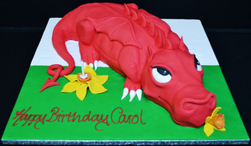 Welsh Dragon.JPG