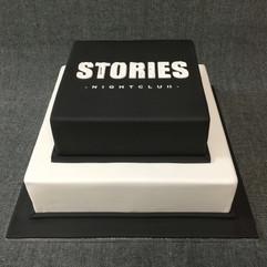 Stories nightclub.JPG