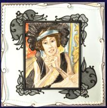 Framed Portrait.jpg