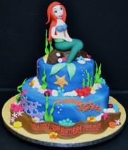 Little Mermaid DUO.JPG
