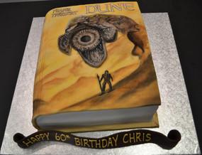 Dune book.JPG