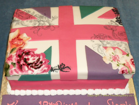UNION JACK WITH FLORAL DESIGN.JPG