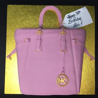 MK Handbag 2D (Copy).jpg