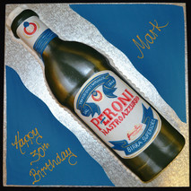 peroni bottle.JPG