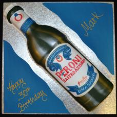 peroni bottle.JPG
