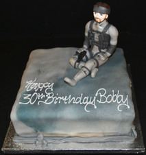 Metal Gear Solid man sq.JPG