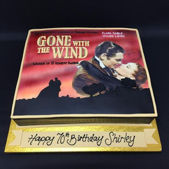 Gone with the wind (Copy).jpg