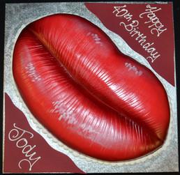 Rubber Lips.JPG