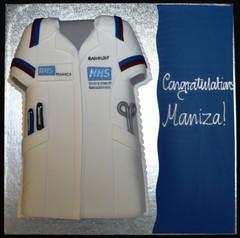 NHS Nurse tunic.JPG