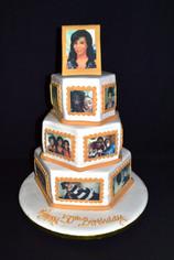 Photo cake (8).JPG