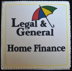 Legal & General SQ.JPG