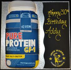 Pure Protein.JPG