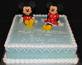 MICKEY AND MINNIE ON SQUARE.JPG