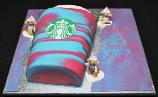 Starbucks Unicorn Frap.JPG