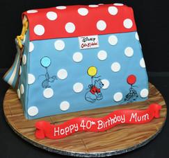 Pooh themed Handbag 3D.JPG