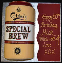 special brew can.JPG