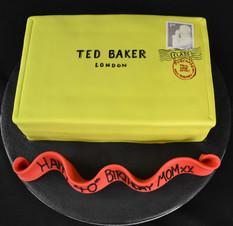 Ted Baker Shoe Box.JPG