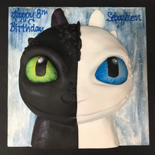 Toothless two face (Copy).jpg