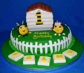 Bee Hive Duo.jpg