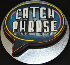 Catch Phrase Logo.JPG