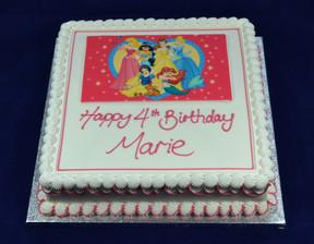 Photo cake (12).JPG