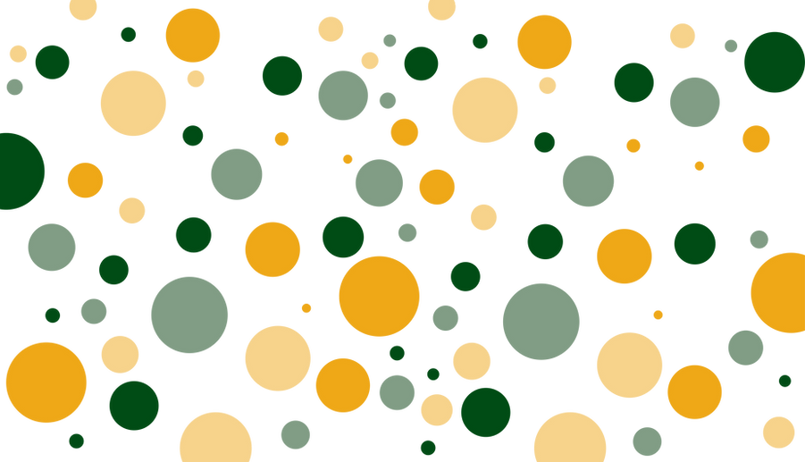 SPOTS BACKGROUND.png