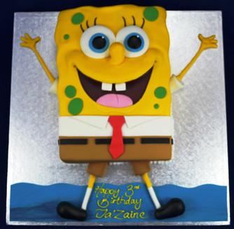 Sponge Bob Square Pants.jpg