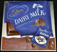 dairy milk and button.JPG