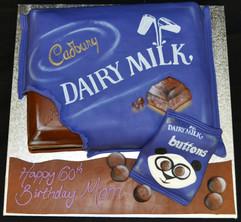 dairy milk and button.JPG