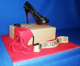 Louboutin Shoe box and shoe.jpg