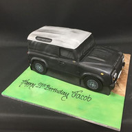 Land Rover Defender (Copy).jpg