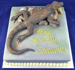 lizard SQ.jpg