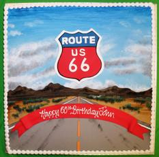 sq route 66.JPG