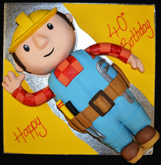 Bob the Builder full body.JPG