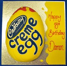 creme egg.jpg