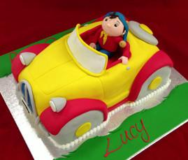 Noddy Car.jpg