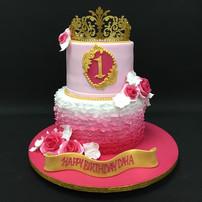 Princess Tiara dd duo (Copy).jpg