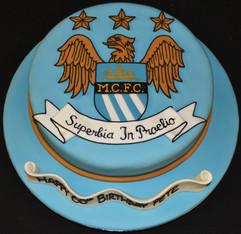 MCFC BADGE.JPG