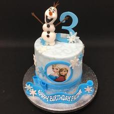 Frozen trhemed DD 6 (Copy).jpg