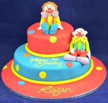 Clown Duo.JPG