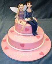 Duo with fairy & prince.JPG
