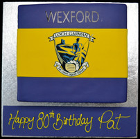 WEXFORD COUNTY ARMS.JPG